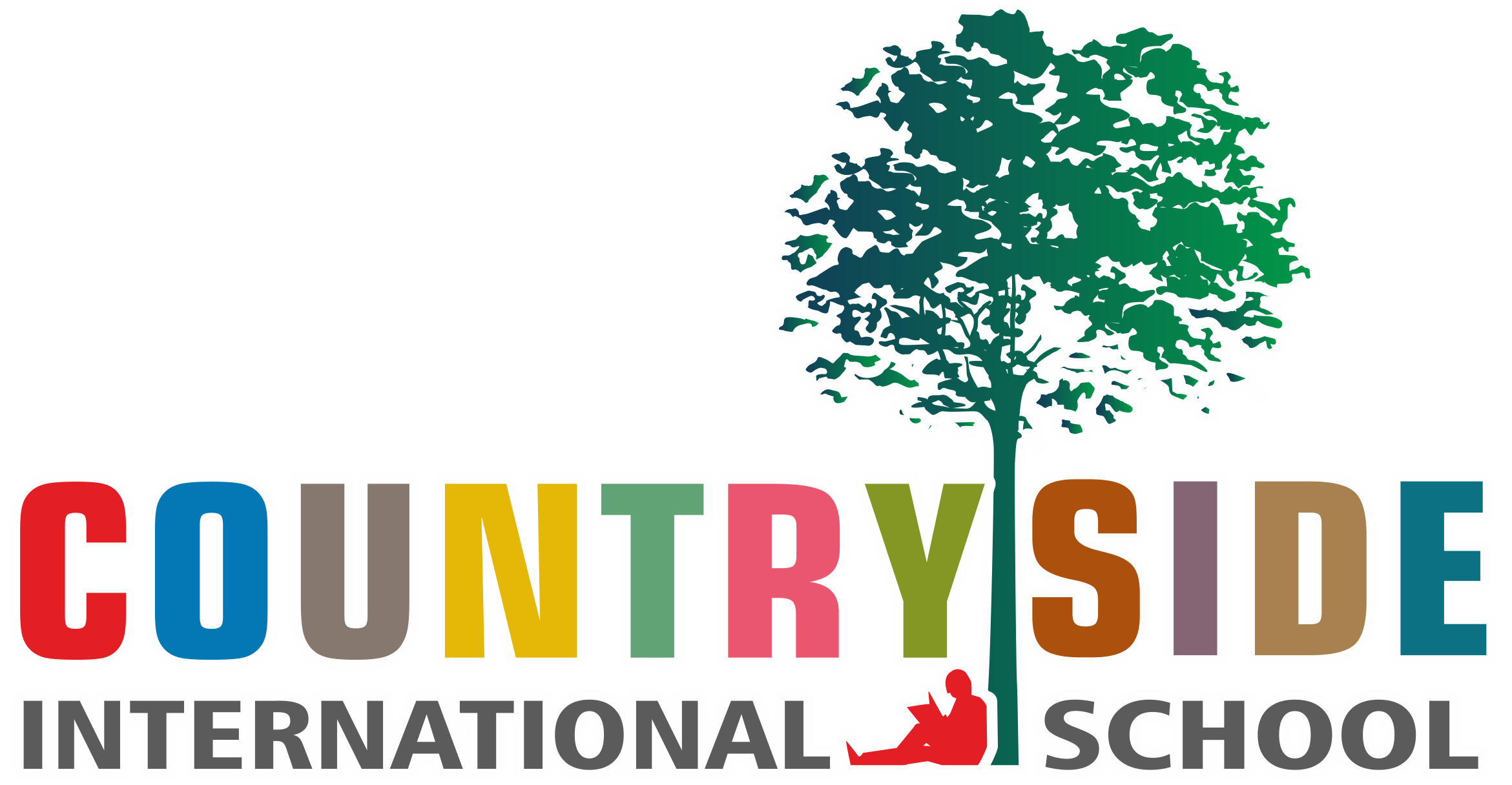Countryside International School Surat
